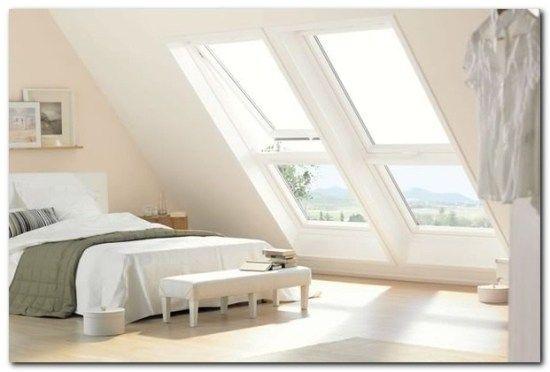 Simple Dormer Loft Conversion (26) #loftconversions Simple Dormer Loft Conversion (26) #loftconversions