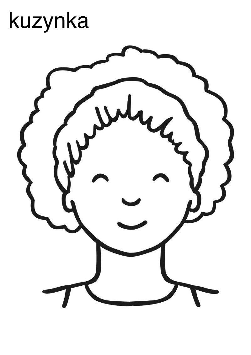 Tablice Edukacyjne Czlonkowie Rodziny Do Druku 11 Vault Boy Character Fictional Characters