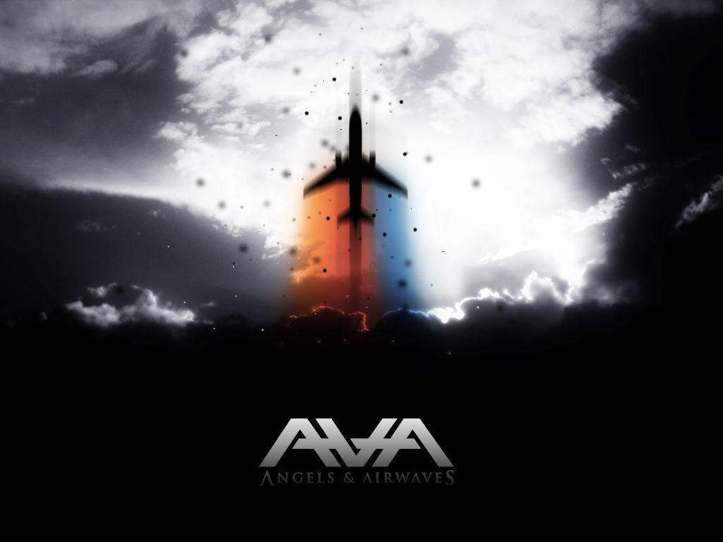Sweet Edit Ava
