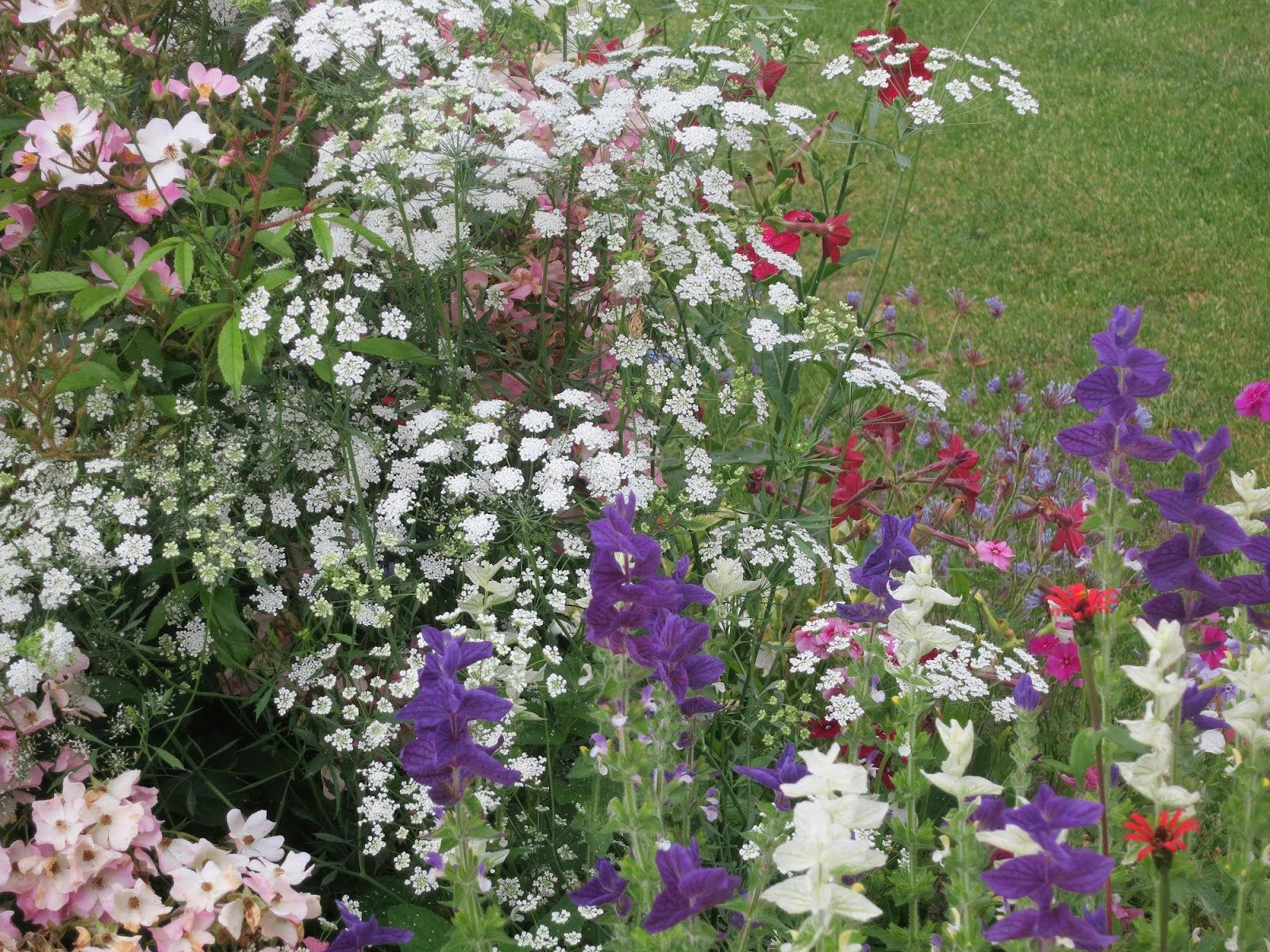 Le blog de Parcs et Jardins de L Oise Chez Edith TOULEMONDE