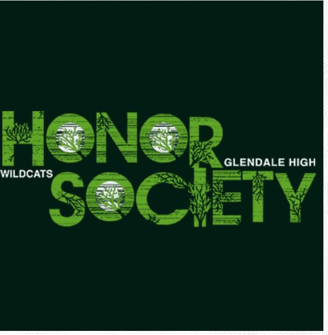 What do I need to do to get into the National Honor Society?