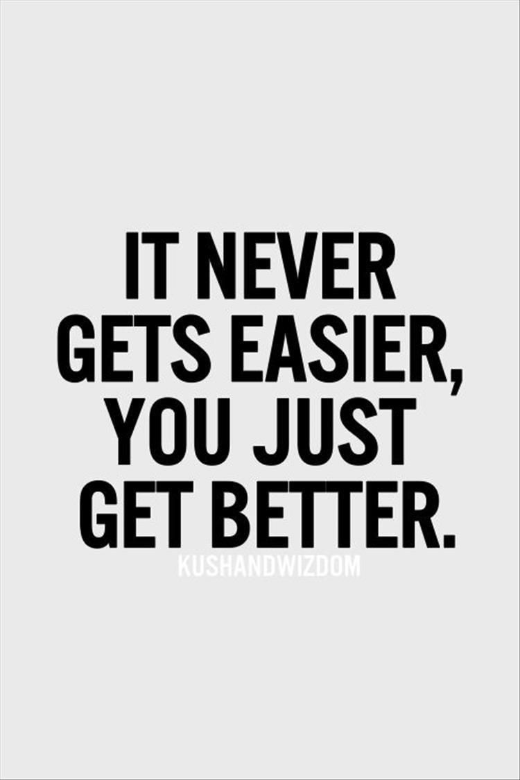 Positive Workout Quotes Quotes Of The Day  14 Pics  Quotes  Pinterest  Wisdom