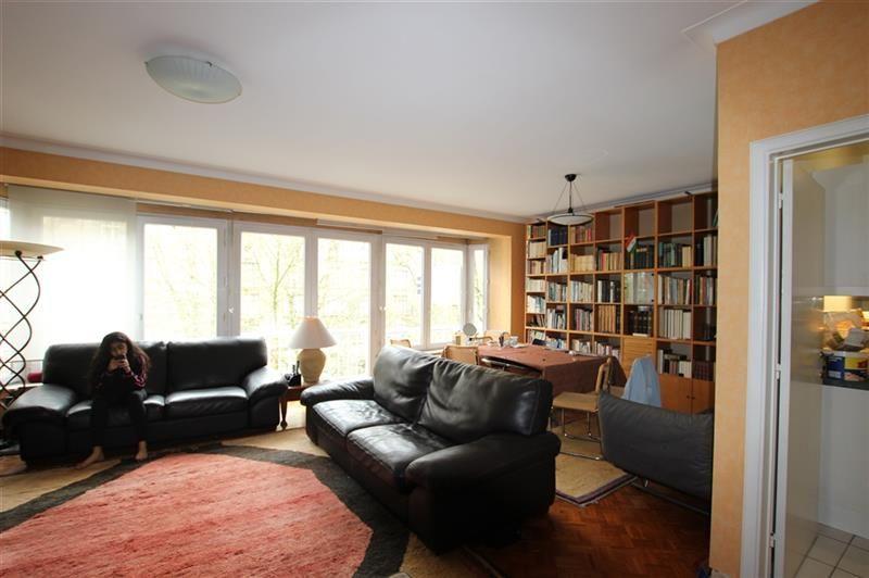 Gemeubeld 2 slaapkamer app op de 5de verdieping - 1 500€ - Maria ...