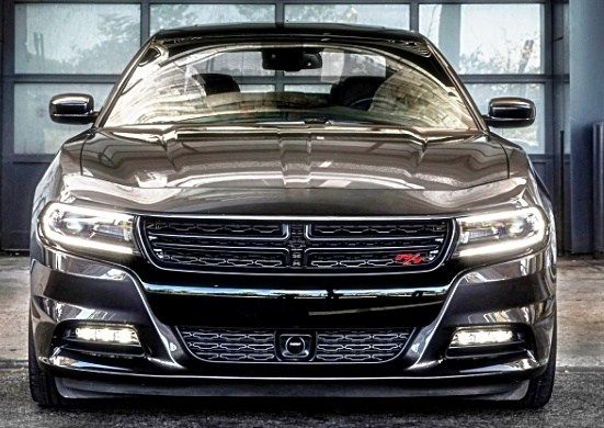 2019 Dodge Avenger Price Redesign And Release Date New Car Rumor Dodge Avenger Dodge New Cars