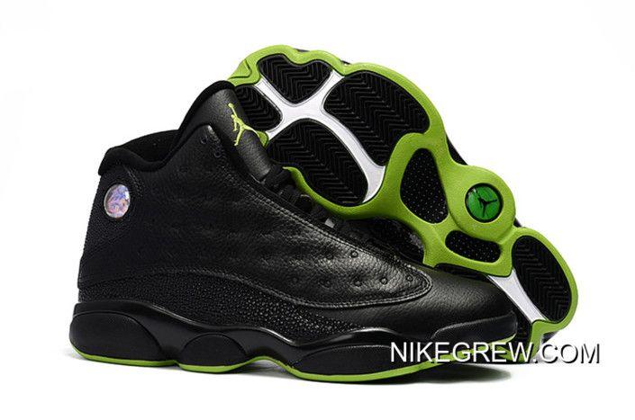 32296df478e Amazon.com | TOMS Women's Classics Flat | Loafers & Slip-Ons. Men's Nike Air  Jordan 13 Retro Chris Paul Away Black Orion Blue