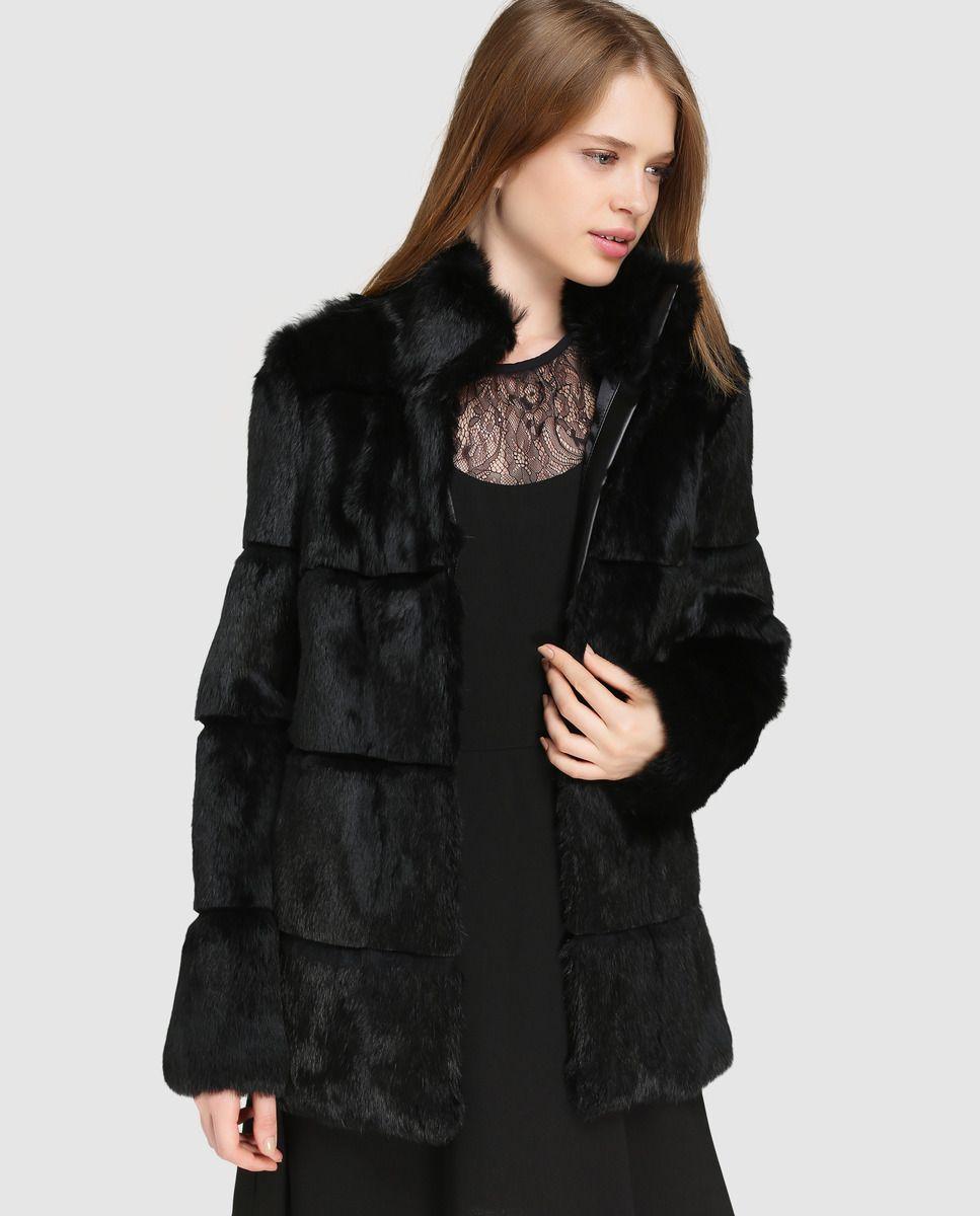 Pin En Wishlist Fashion