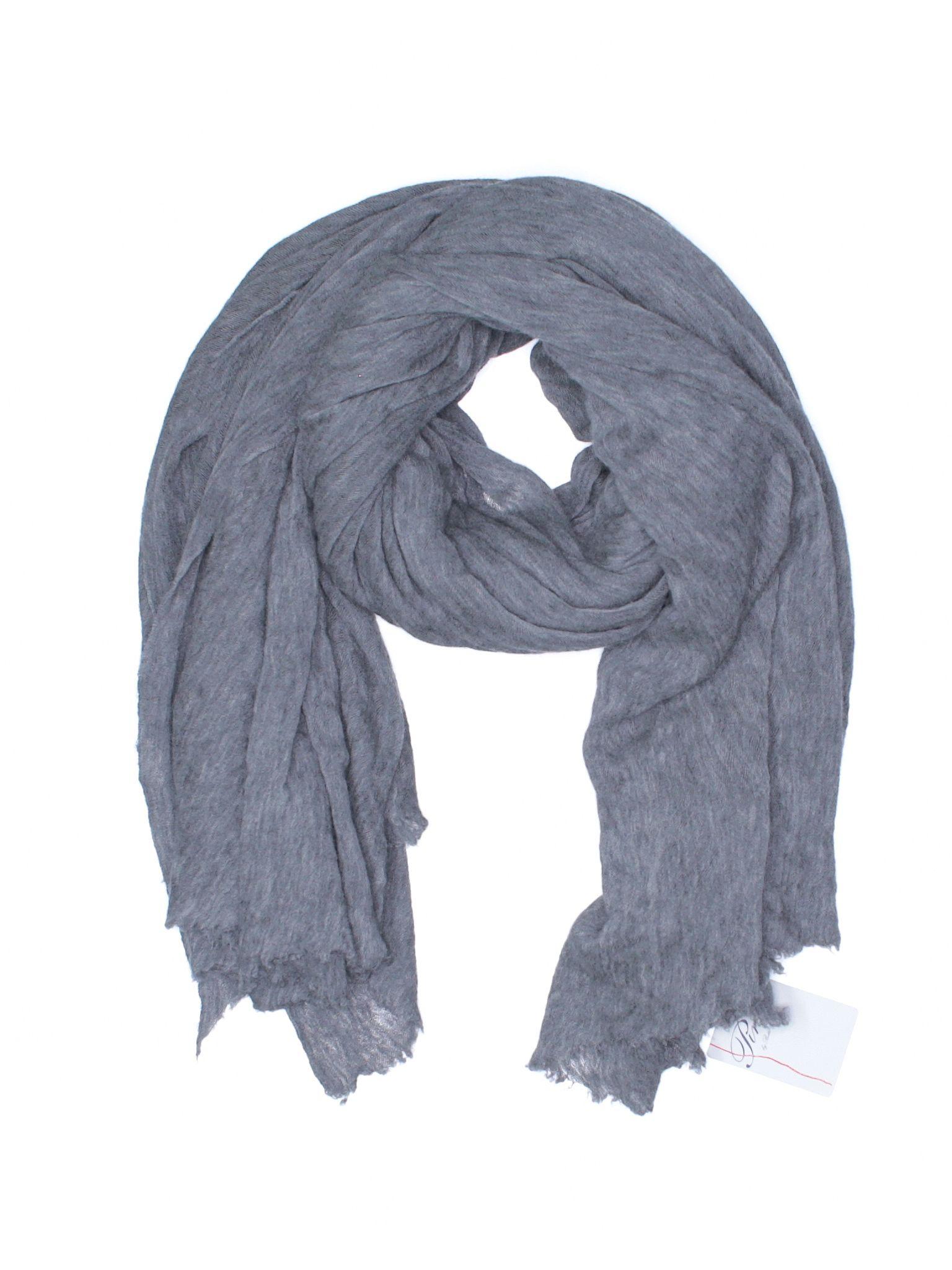 100/% Merino Damen Wollhandschuhe Foster-Natur
