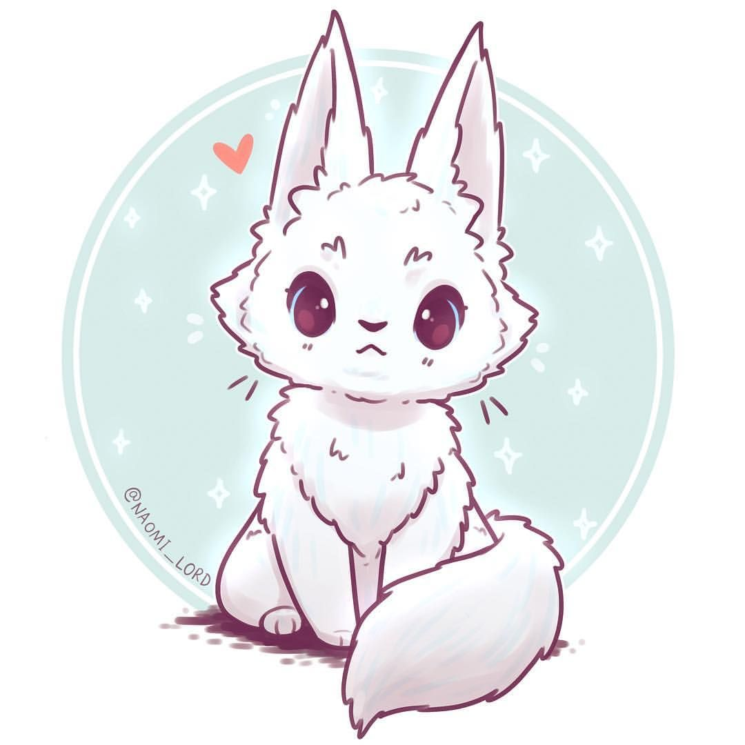 Where Can I Have One Cute Animal Drawings Cute Kawaii Drawings Cute Kawaii Animals