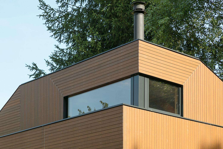 Gallery Of Extension Pavilion / Richèl Lubbers Architecten + Zecc  Architecten   12