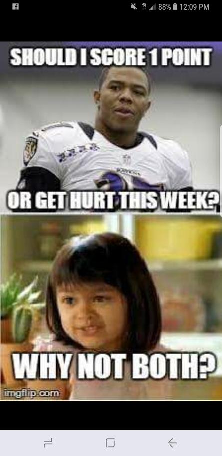 Idea by Brandie Anderson on Football Memes Football