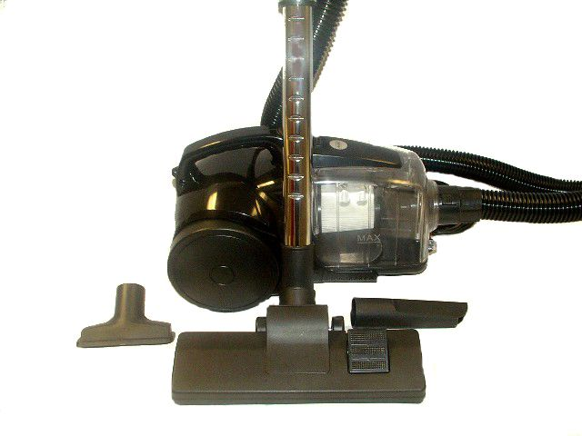 Best Canister Vacuum For Hardwood Floors how to pick a good canister vacuum for hardwood floors Best Canister Vacuum Pet Hair Hardwood Floors Vacuum