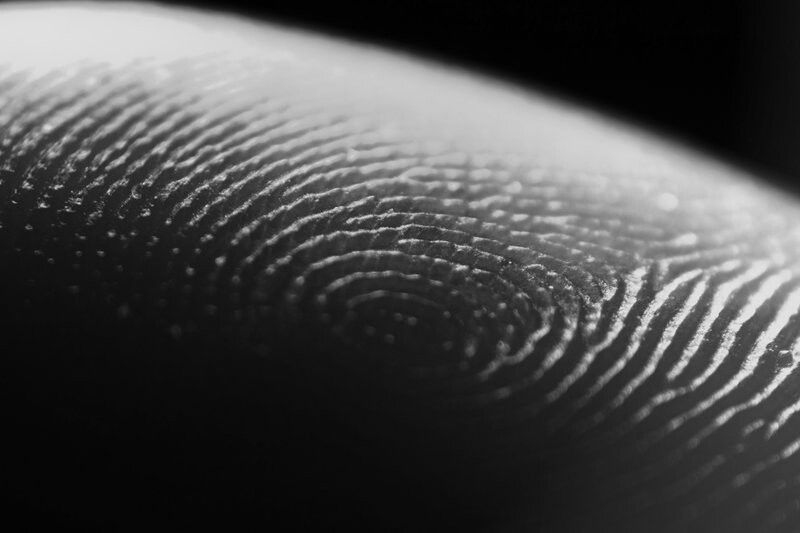 http://yannickvallet.deviantart.com/art/Fingerprints-613364534