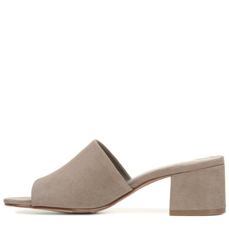 Women's XOXO Shoes - Dress Sandals, Heels & Boots. Peep Toe ...