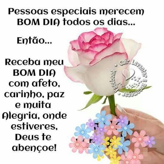 Pin De Marina Braga Rosa Em Amigos Frases Bom Domingo Imagens