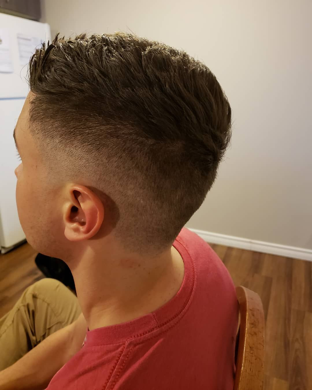 New the best hairstyles for men in the world hairstyles for