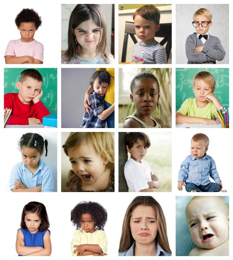 5 Circle Time Lessons About Emotions | Teaching emotions ...