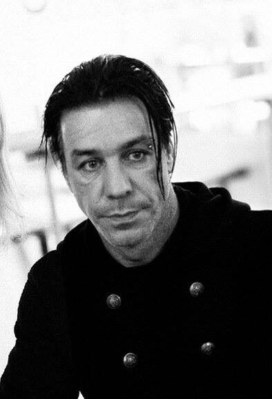Oh How I Love You Rammstein In 2019 Lindemann Till