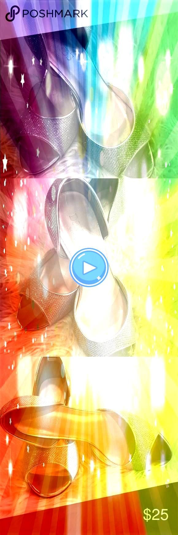 Bridal Shoes peep toe Style There are various particulars of which enter finalizing your wedding reception lookyour own hair New Free Bridal Shoes peep toe Style There ar...