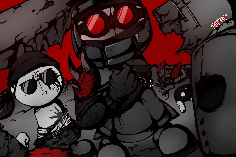 Pin By Pk Kung Kangwan On Madness Combat Combat Art Anime Skull Art