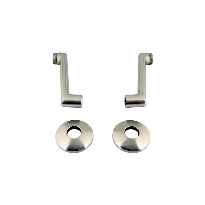 kingston brass faucet parts faucet