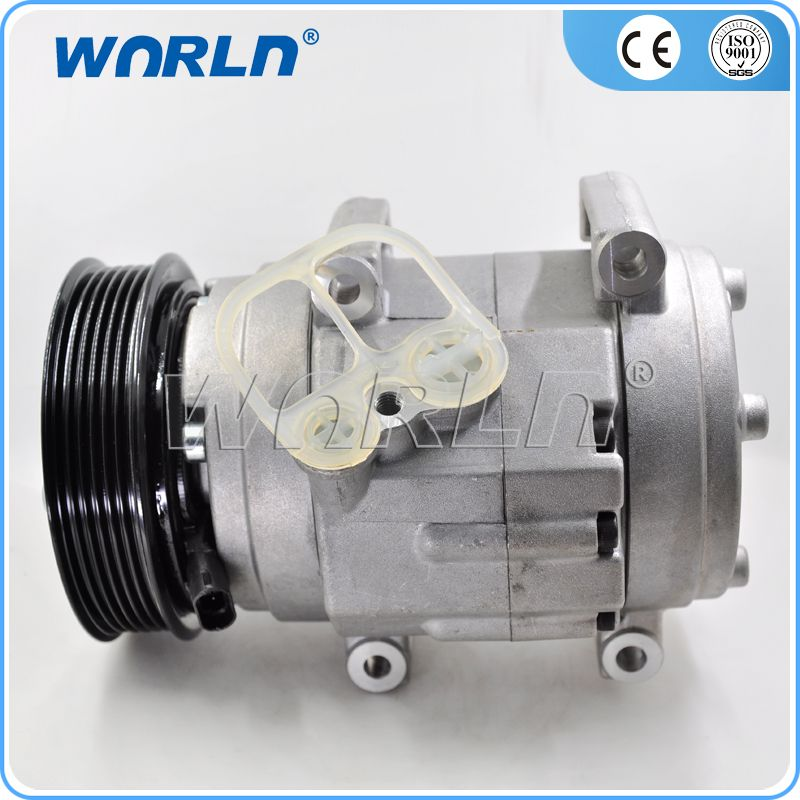 Car Ac Compressor Clutch Sp17 For Chevrolet Captiva Achtung Diesel