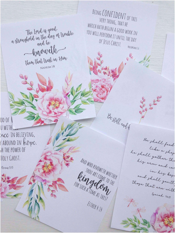 Wedding Rsvp Card Size in 2020 Wedding invitation card