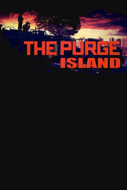 the purge 2018 full movie free online putlockers