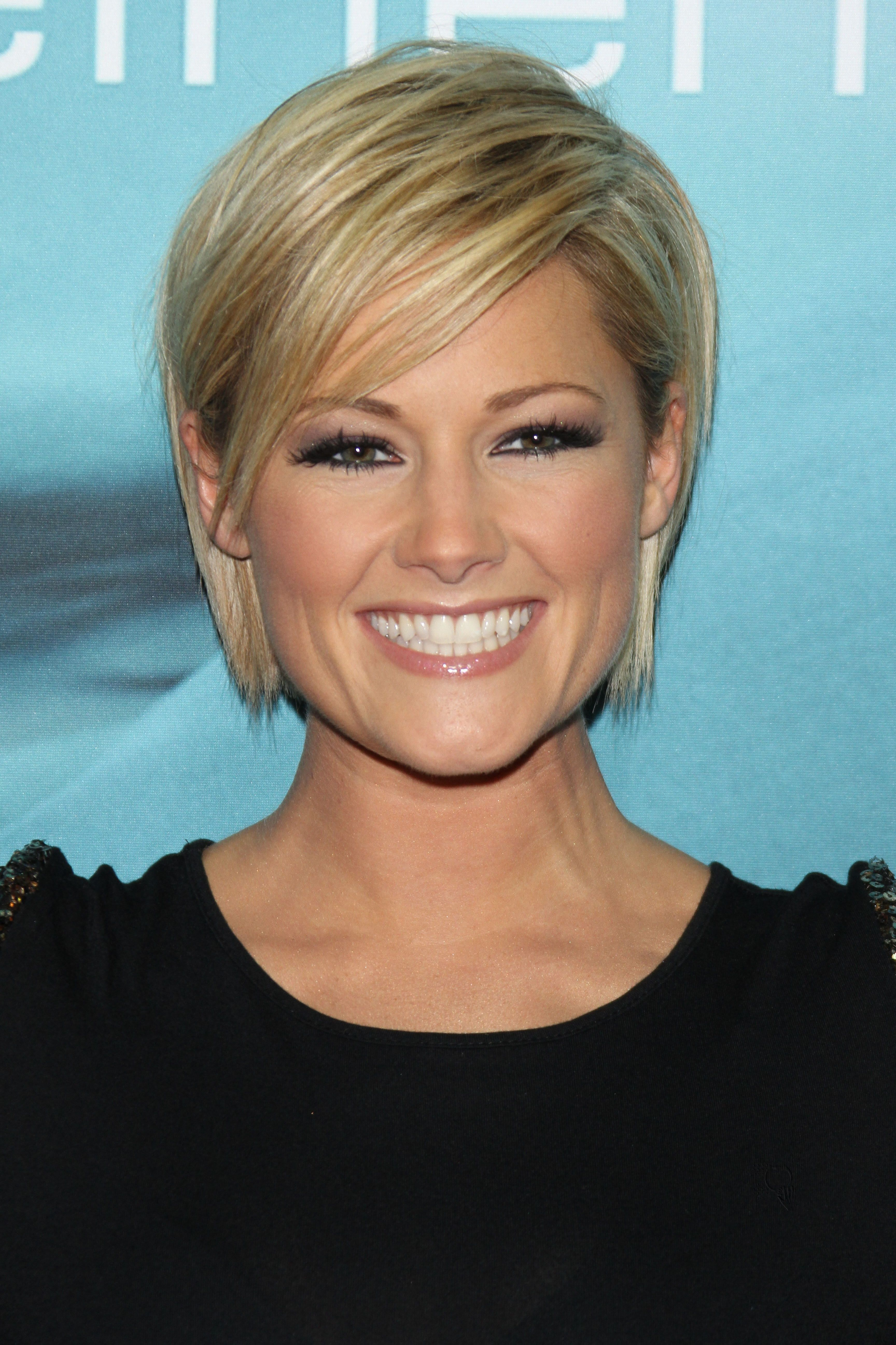 hottest short hairstyles for best short haircuts for women