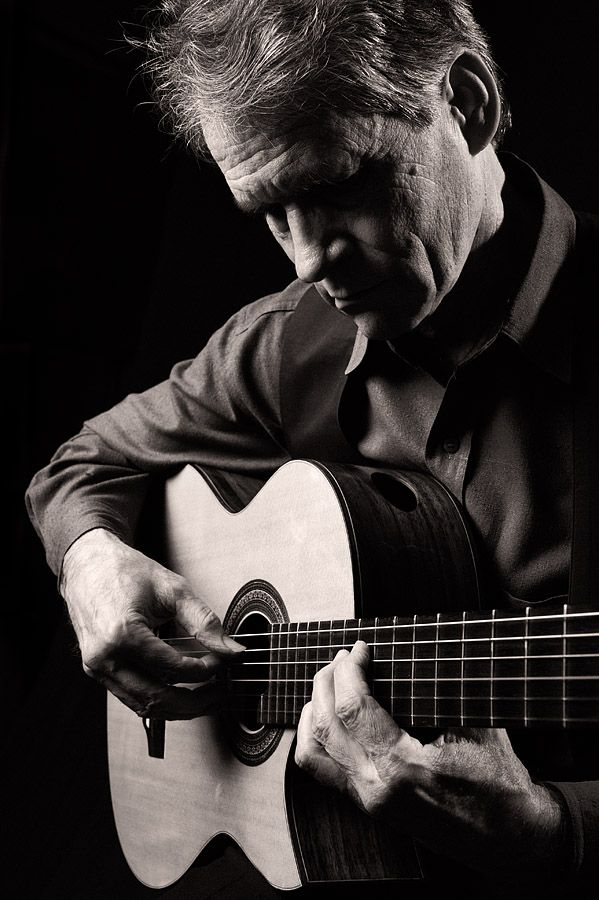 Pin By Michael Brinkerhoff Photograph On Creative Portraits Head Shots Musician Photography Musician Portraits Guitar Portrait