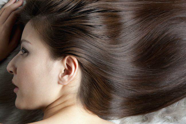 Beneficios del aceite de coco para la piel madura