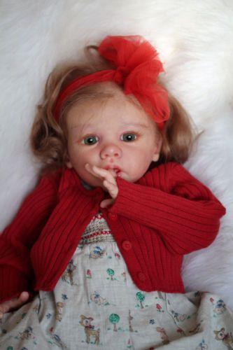 reborn-baby-dolls-Karola-Wegerich
