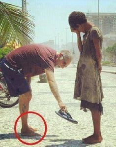 People Doing Good Things For Others Resultado de imagen pa...