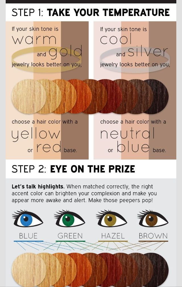 Color Tips Don T Die Over Dyeing Perfect Hair Color Perfect Hair Hair Color