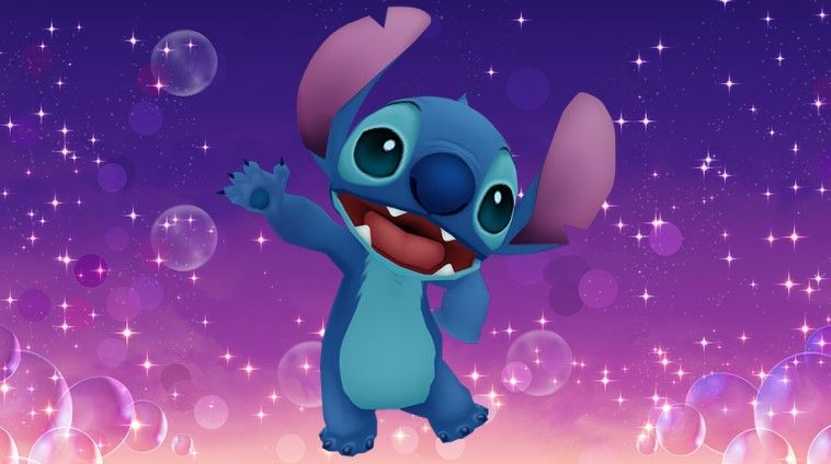 Pin By Nog8 On Stitch Lilo And Stitch Cute Wallpapers For Ipad Cute Girl Wallpaper