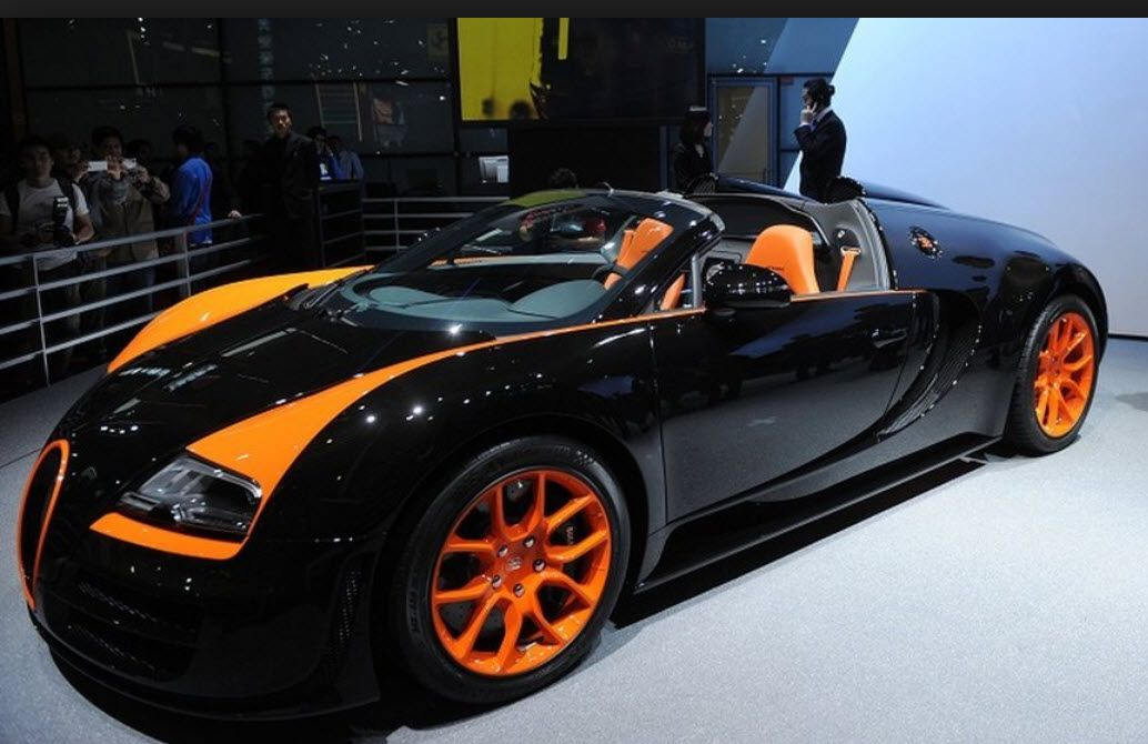 Lovely Fast Cars | World Fastest Sports Car 2013 2014 Wallpapers