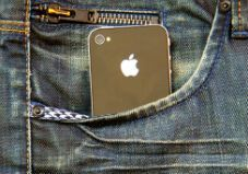 #ambassadors #fitness #health #should #loving #which #using #right #asked #they #were #apps #some #n...
