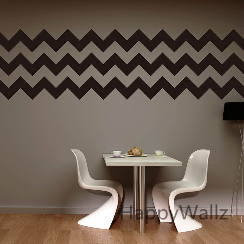 Cheap wall sticker Buy Quality stripe wall stickers directly from China wall decals Suppliers & Cheap wall sticker Buy Quality stripe wall stickers directly from ...