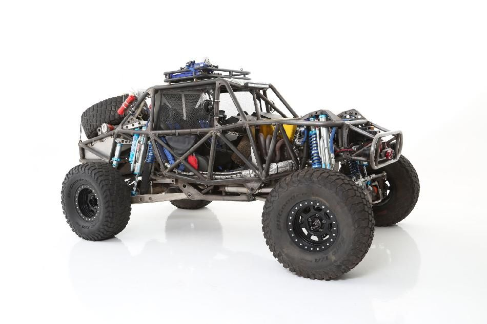 Off-Road Racing Classifieds | RDC | 2016 GENRIGHT ULTRA 4 | Ultra 4 ...