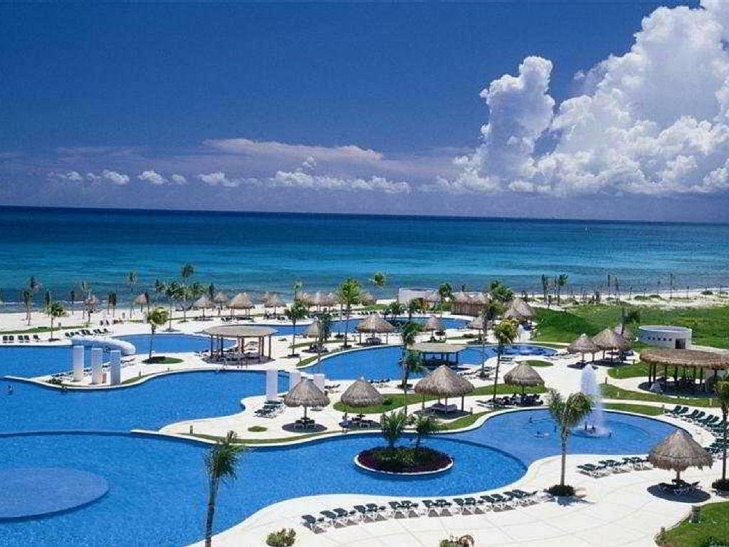 Room photo 2307225 Mayan Palace Riviera Maya |Mayan Palace Riviera Maya Cancun Rooms