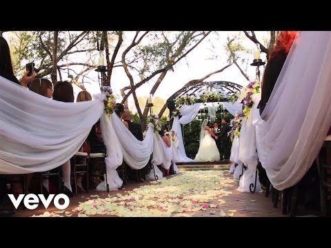 Brian Mcknight Everything Brian Mcknight Top Wedding Songs Wedding Songs