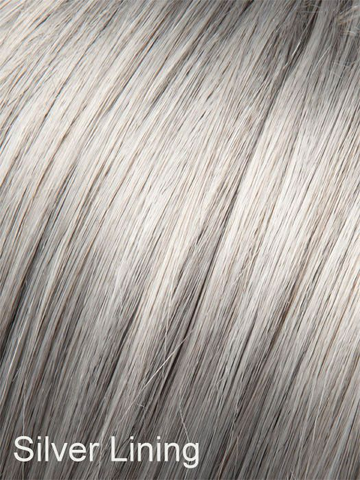 Revlon Hair Colour Chart Easi Wigs Australia Silver Hair