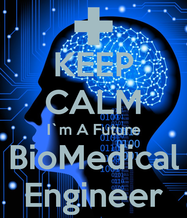 What Is Biomedical Engineering? | Department of Biomedical ...