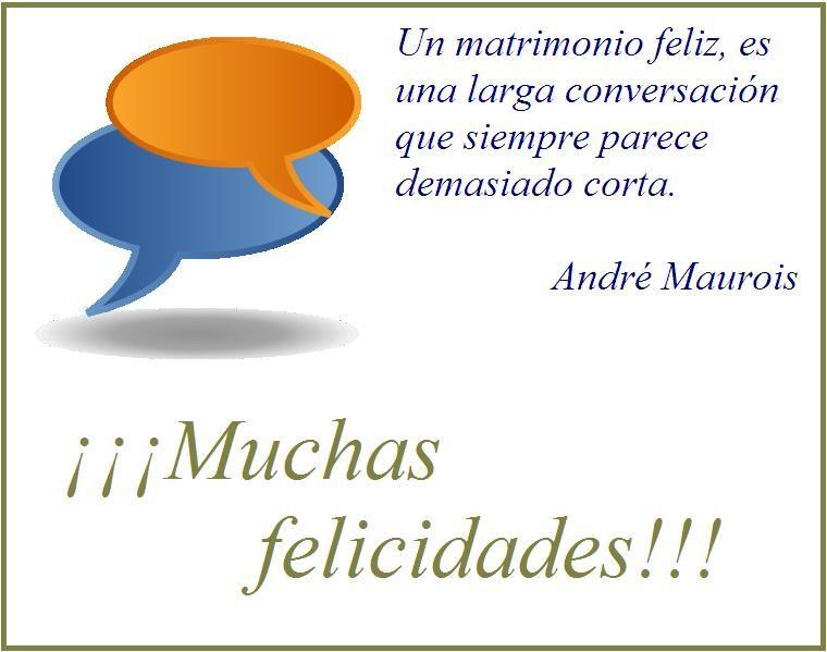 3 postales de felicitacion de bodas para imprimir   Felicitaciones ...