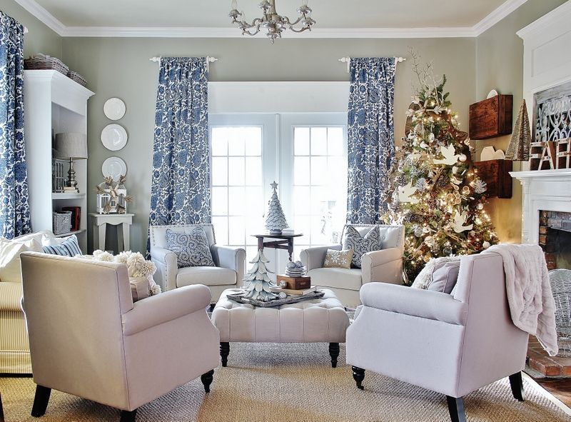 I�ll Have a Blue Christmas