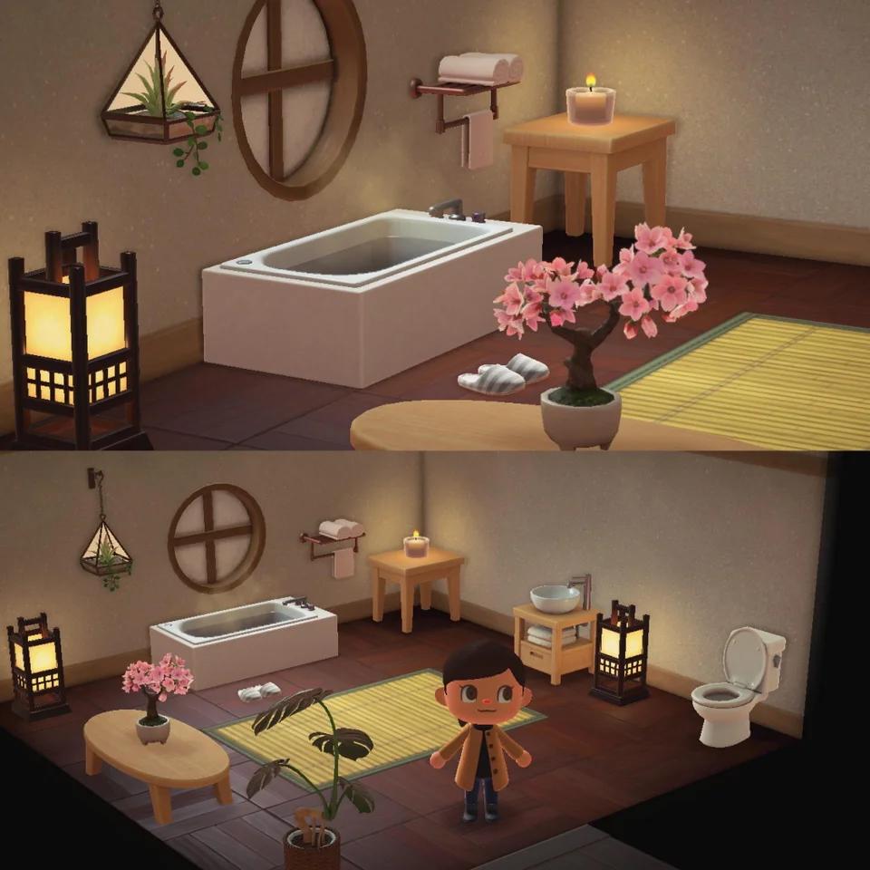 Pin On Animal Crossing Ideas