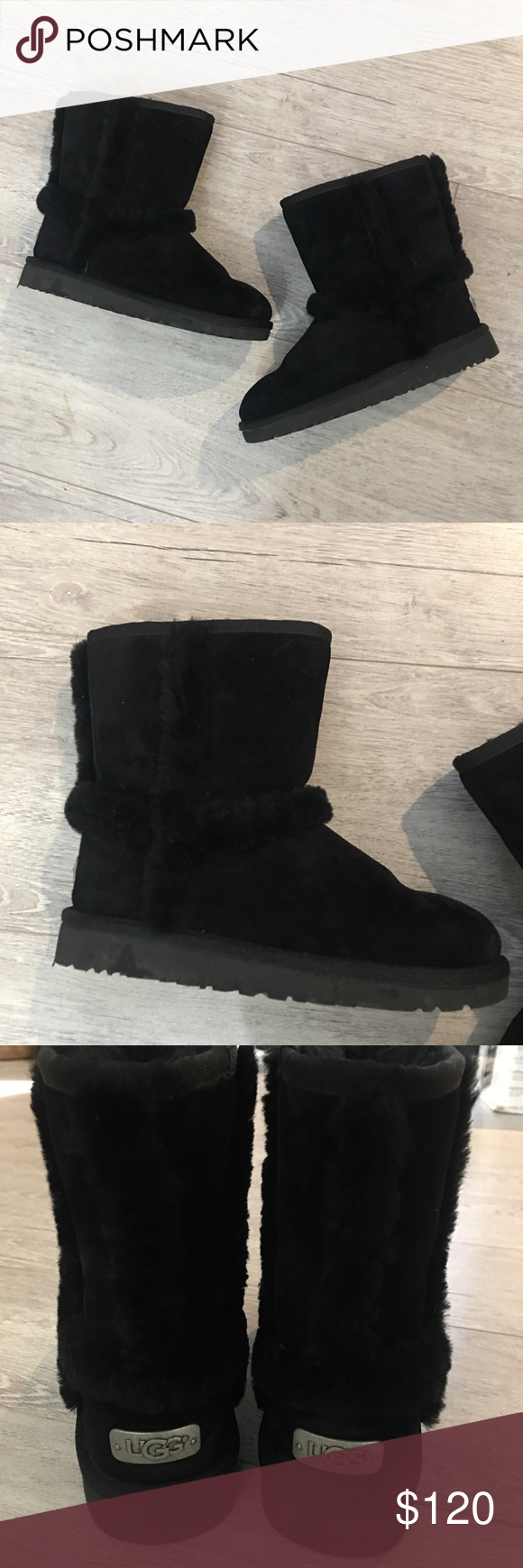 Black Girls Hadley Uggs Black Hadley Uggs great condition. Worn only 3-5 times. UGG Shoes Boots #uggbootsoutfitblackgirl Black Girls Hadley Uggs Black Hadley Uggs great condition. Worn only 3-5 times. UGG Shoes Boots #uggbootsoutfitblackgirl