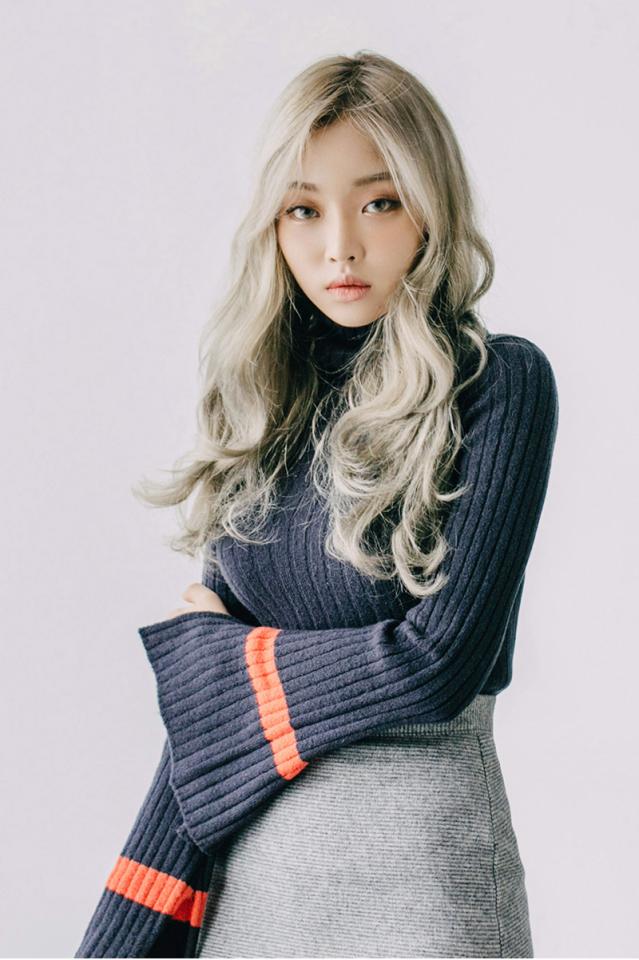 Korean Outfits, Ulzzang Fashion, Girl