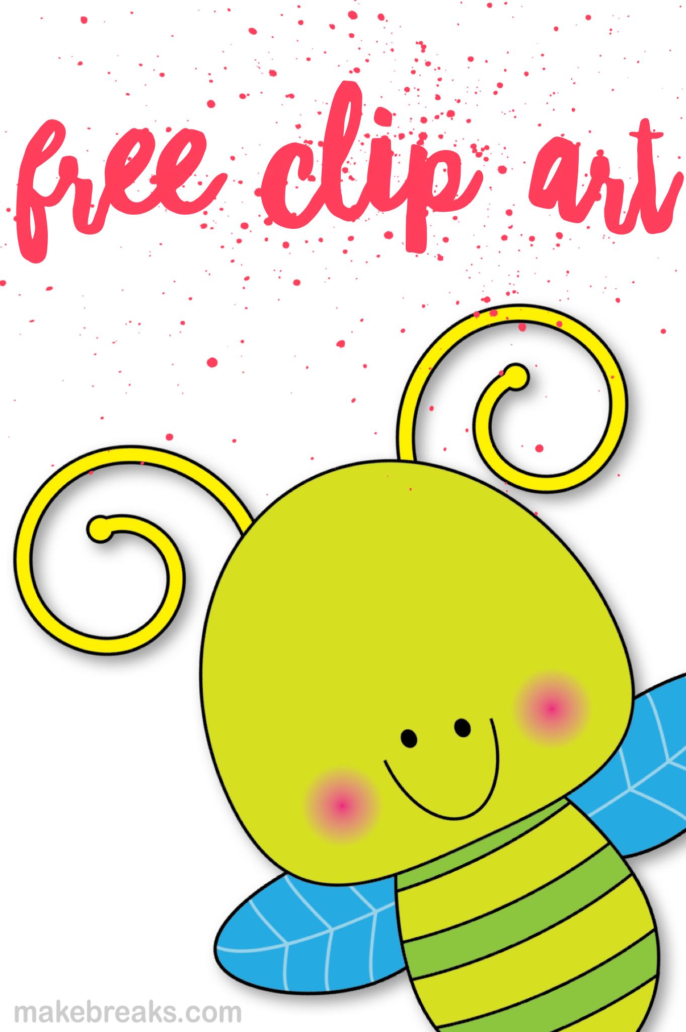 Free Clip Art For Teachers Archives Make Breaks Clip Art Freebies Clip Art Free Clip Art