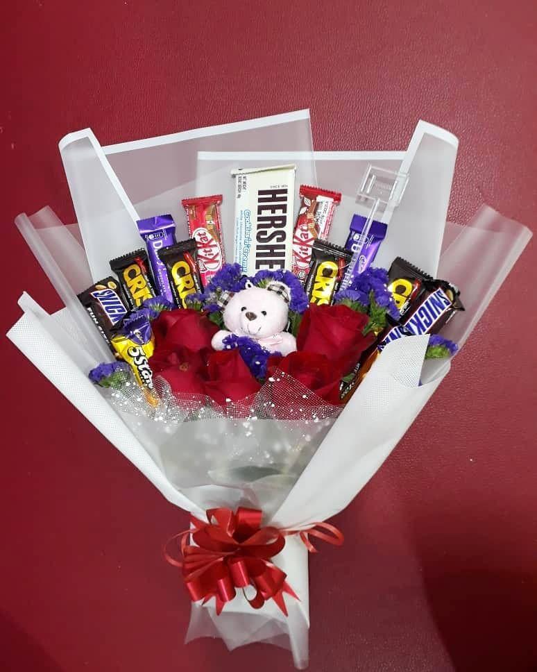 For Booking Please Contact 01131758968 0176543136 0122580365 Fb Smz Bouquet Gift Delivery Area Kl Sela Hadiah Buatan Tangan Buket Bunga Kotak Hadiah