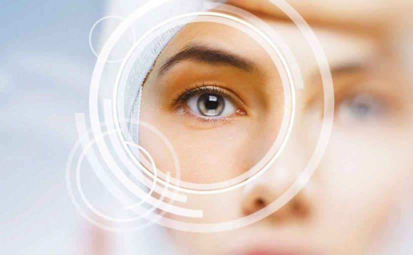 أمراض العيون وعلاجها بالأعشاب الأعشاب تعتبر من أهم العلاجات المنزلية التي يمكن أن تساعد في علاج